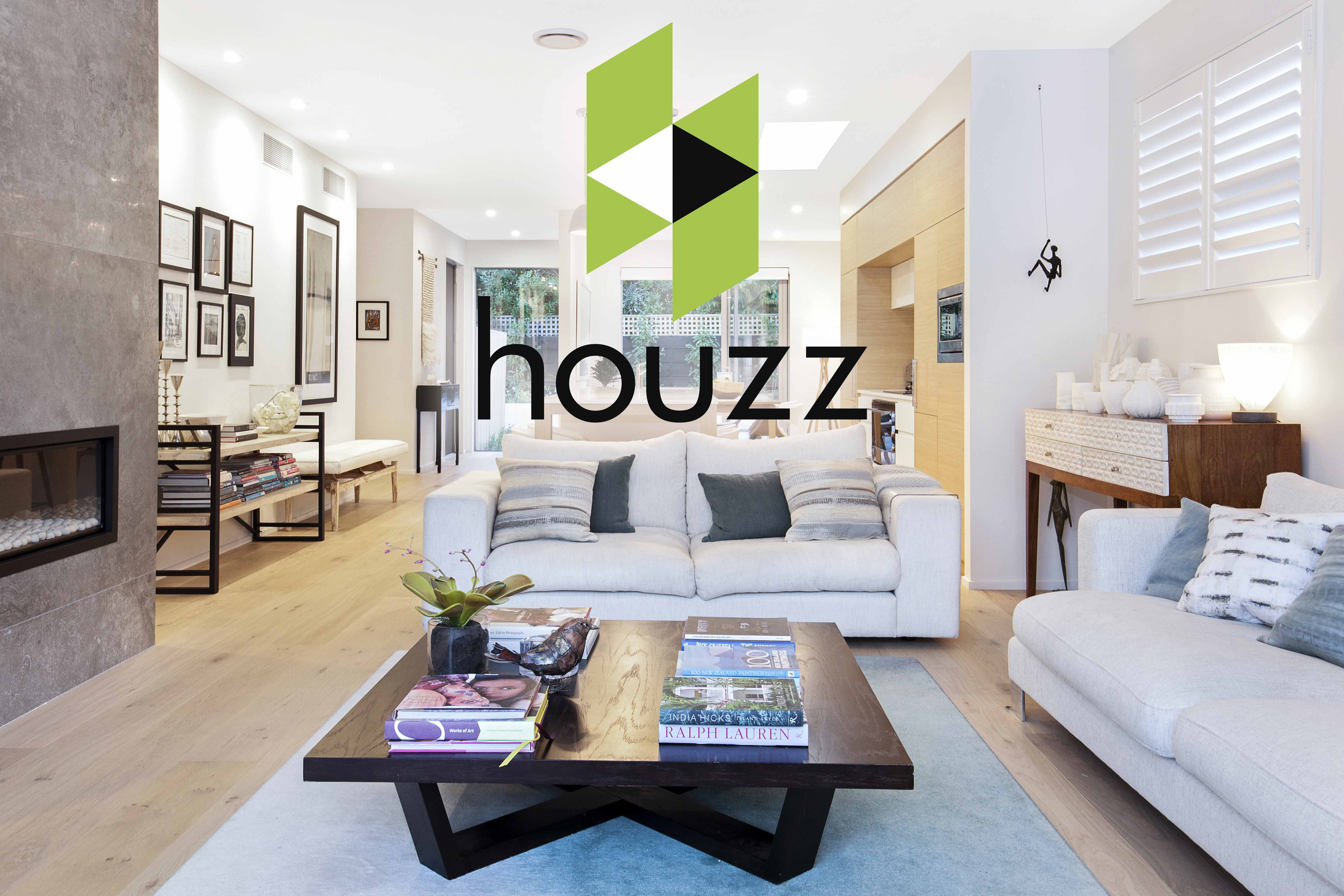 Holloway Builders are now on Houzz
